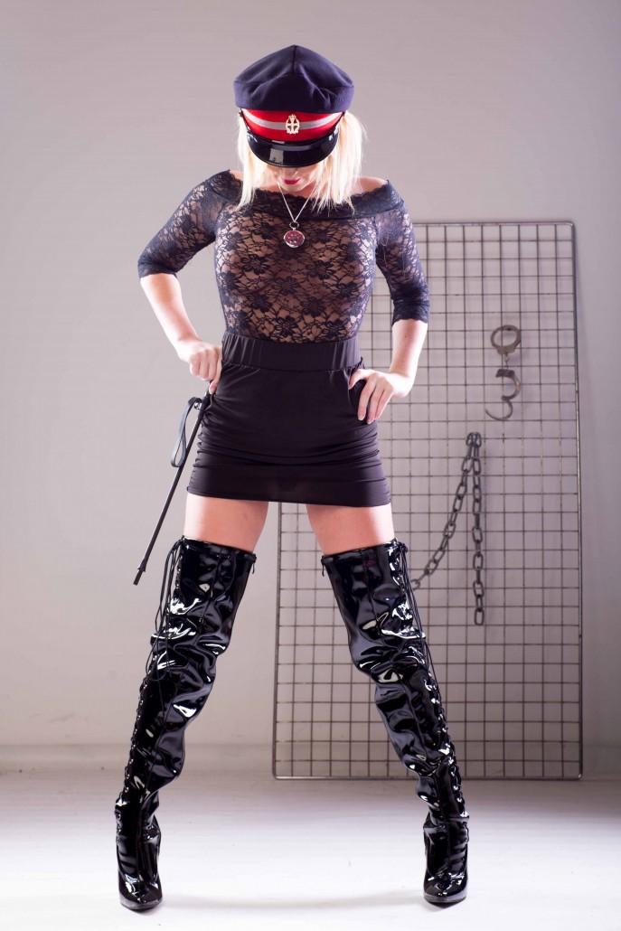 manchester-mistress-5320