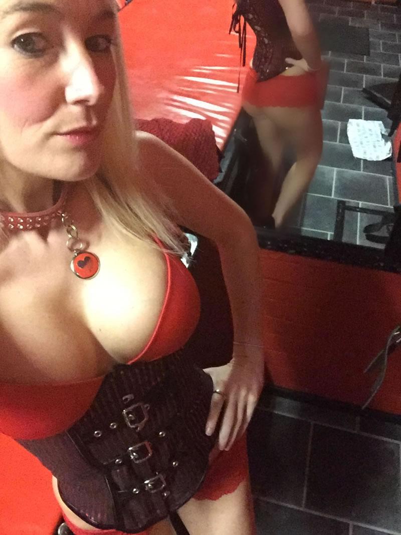 manchester-mistress_2386