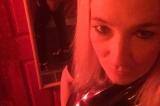 manchester-mistress_2824