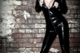 Mistress Luci White