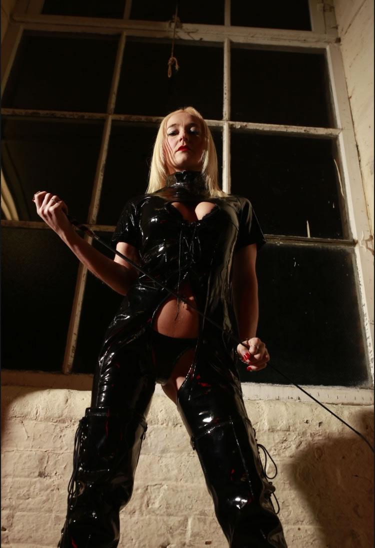 manchester-mistress-10
