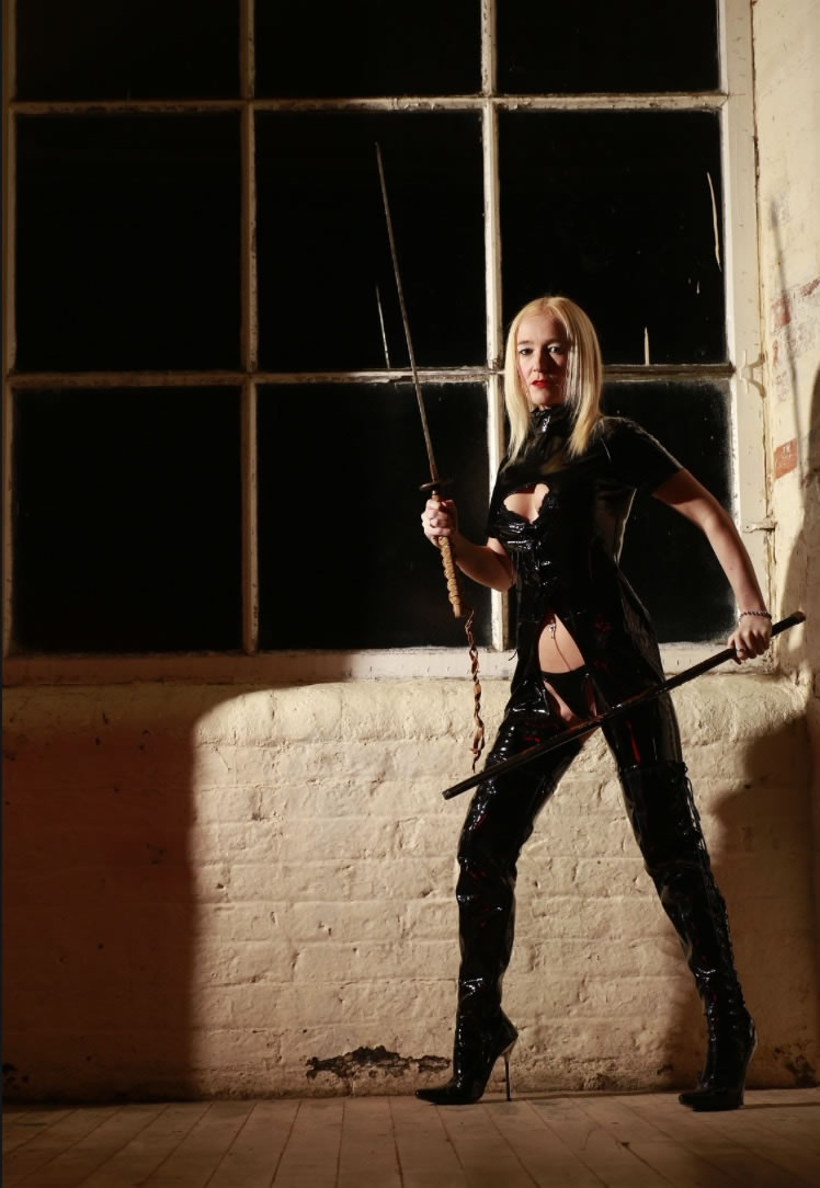 manchester-mistress-3