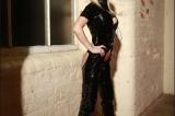 manchester-mistress-16