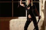 manchester-mistress-4