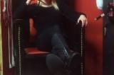 manchester-mistress-0849