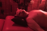 manchester-mistress_2664
