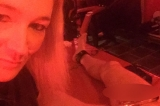 manchester-mistress_2827
