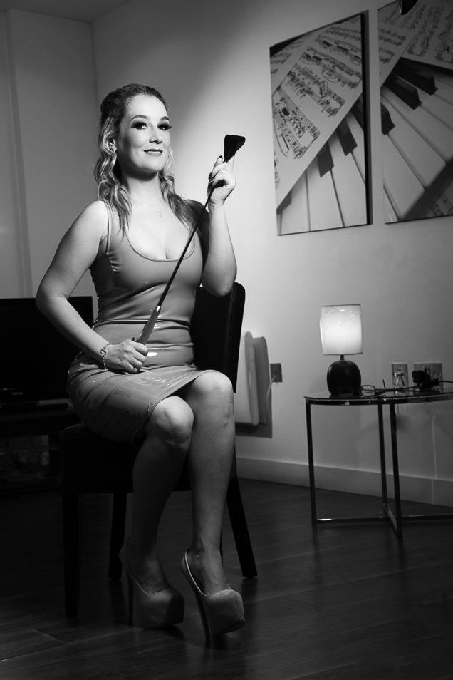 Manchester city mistress bdsm